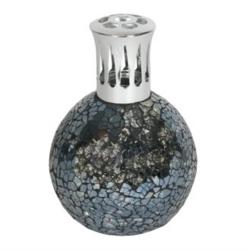 Diffuseur Parfum Mosaïque...