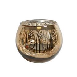 Globe Bronze