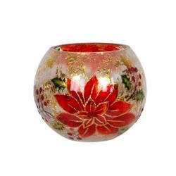 Globe Fleur d'Or