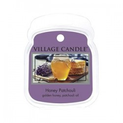 Candle Goose Creek Moyenne Jarre - Pumpkin Spice Muffin shop candle