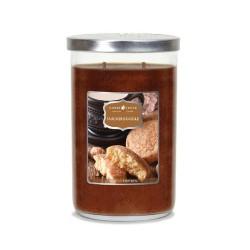 Candle Goose Creek Grande Jarre - Black Pepper shop candle