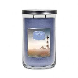 Grand Verre Lighthouse -...