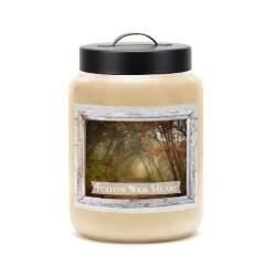 Candle Goose Creek Grande Jarre - Kentucky Harvest shop candle