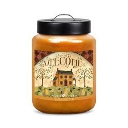 Art Folklorique - Maple Butter