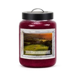 Candle Goose Creek Cire - Spring Clean shop candle