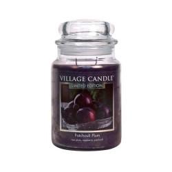 Candle Goose Creek Cire - Soft Linen Breeze shop candle