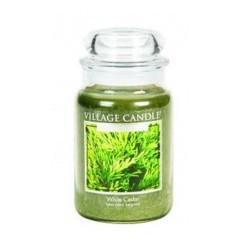 Grande Jarre White Cedar...