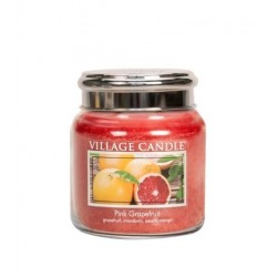 Candle Goose Creek Cire - Black Pepper shop candle