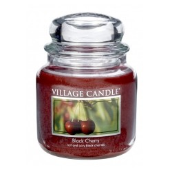 Candle Goose Creek Cire - Lemon Peel shop candle