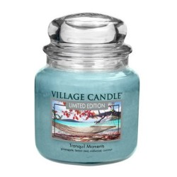 Candle Goose Creek Cire - Cherry Blossom shop candle