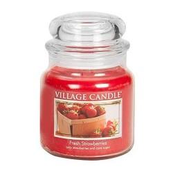 Candle Goose Creek Art Folklorique - Cozy Home shop candle