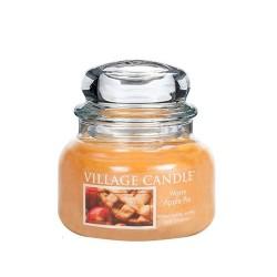 Petite Jarre Warm Apple Pie...