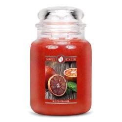 Grande Jarre Blood Orange...
