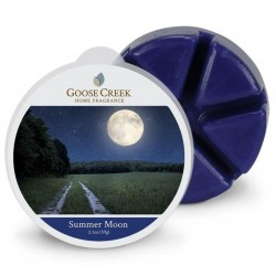 Cire Summer Moon par Goose...