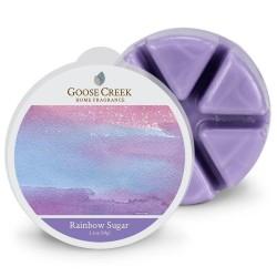 Candle Goose Creek Moyenne Bougie Sous-Cloche - Clem & Fougères shop candle