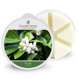 Candle Goose Creek Grande Bougie Sous-Cloche - Clem & Fougères shop candle