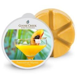 Candle Goose Creek Grande Bougie Sous-Cloche - Fruit du Dragon shop candle