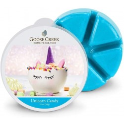 Candle Goose Creek Grande Bougie Sous-Cloche - Mimosa shop candle