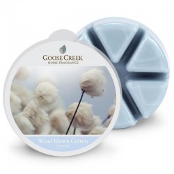 Candle Goose Creek Grande Bougie Sous-Cloche - Champagne Rose shop candle