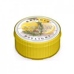 Daylight Rosemary Lemon /...