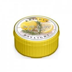 Daylight Rosemary Lemon par...