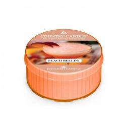 Daylight Peach Bellini /...
