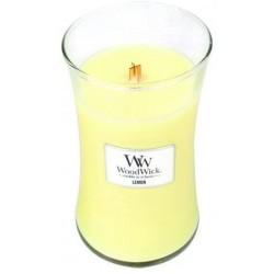Candle Lampshades Diamant Noir & Blanc shop candle