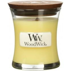 woodwick moyenne jarre...