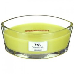 Candle Tealight  Photophore - Mosaïque / Or & Beige shop candle