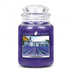 Grande Jarre Lavender De...