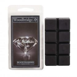 cire diamant noir Woodbridge