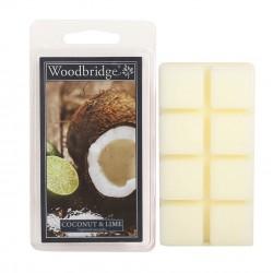 Cire Coco-Citron WoodBridge