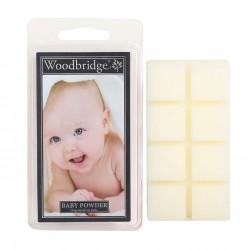 Cire Baby Powder WoodBridge