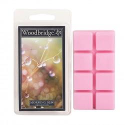 cire Rosée du matin WoodBridge