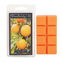 Cire Orange Grove /...