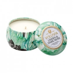 Mini bougie Voluspa Linden...
