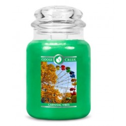 Candle Village Candle Cire - Fall Fun shop candle