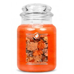 Candle Village Candle Cire - Fresh Strawberries shop candle