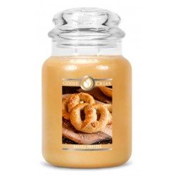 Candle Village Candle Cire -x- Just for you shop candle