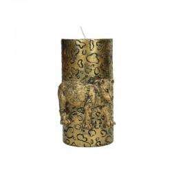 Candle Village Candle Votive - Crisp Apple shop candle