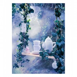 Candle Village Candle Votive - Just for you shop candle