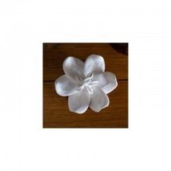 Candle The Country Candle Polkadot Flowers of yesterday - Sweet Pea shop candle