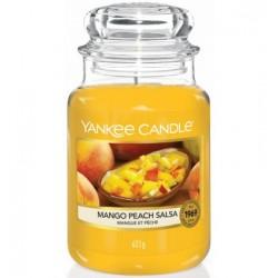 Grande jarre Mango Peach...