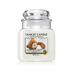 Candle Goose Creek Grande Jarre - Sunset Sparkle shop candle