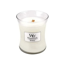 Candle Goose Creek Grande Jarre - Peanut Butter Sugar shop candle