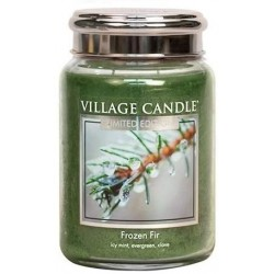 Candle Goose Creek Cire - Drenched Coconut shop candle