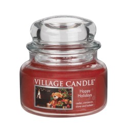 Candle Goose Creek Cire - Orange Cream Soda shop candle