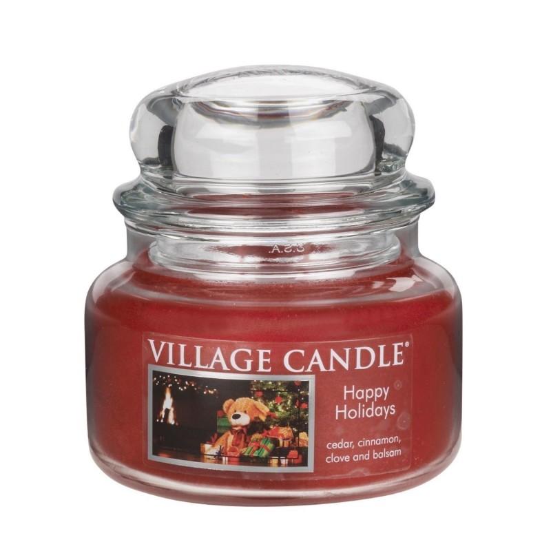 Candle Waxes Cire - Orange Cream Soda shop candle
