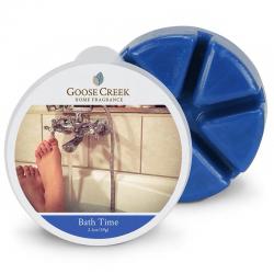 Cire Bath Time / L'heure du...