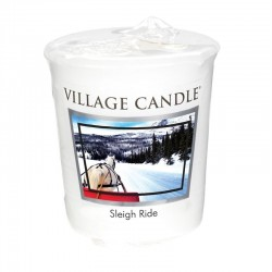 Candle Goose Creek Cire - Splish Splash shop candle